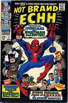BATMAN #46 NEAR MINT 2018 UNREAD DC COMICS BIN-2019-1966