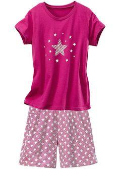 awesome Пижама с шортами, 2 штуки PETITE FLEUR Проверьте больше на http://qqxx.ru/?product=pizhama-s-shortami-2-shtuki-petite-fleur