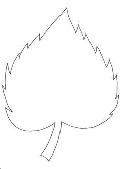 jesenne listy omalovanky - Hľadať Googlom