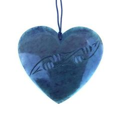 Extra+Large+Engraved+NZ+Greenstone+Heart+Pendant  http://www.shopenzed.com/extra-large-engraved-nz-greenstone-heart-pendant-xidp1268042.html