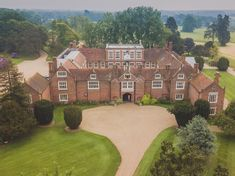 Looking for a beautiful Essex wedding venue? Gosfield Hall is a stunning stately home available exclusively to you for your wedding day. Photography And Videography, Drone Photography, Wedding Photography, Wedding Venues Essex, Beautiful Wedding Venues, Wedding Videos, Wedding Photos, Gosfield Hall, London Photography