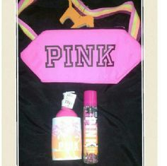 Vs and pink I have several vs, pink, hot kiss and other name brands for sell. I will be posting everything as time goes by because it takes time. Here's a small over view..... see something you like.... just ask me about  the $20 bundle deals and what they included. I LOVE BUNDLING DEALS..... Victoria's Secret Tops Tank Tops
