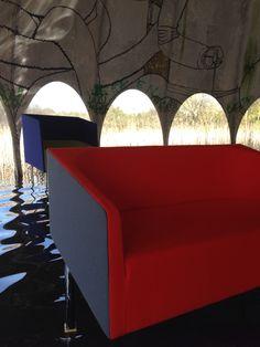 Cocodi [design @Italo Pertichini] #modernfurniture  #coloreddesign  #italianstyle