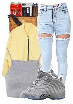 """♡•♥•♡•♥•♡•♥"" by breslaay ❤ liked on Polyvore"