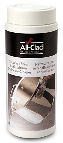 All-Clad 00942 Cookware Cleaner and Polish, 12-Ounce All-... https://www.amazon.com/dp/B004SC2G9O/ref=cm_sw_r_pi_dp_4EaxxbKF76FM4
