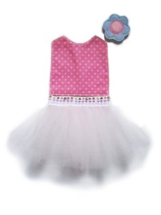 Paper Doll Blanket - Outfit - Ballerina, $16.00 (http://paperdollblanket.com/outfit-ballerina/)