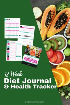 Keep track of your meals, calories & macros.  Get motivated to get healthy.  Immediate download