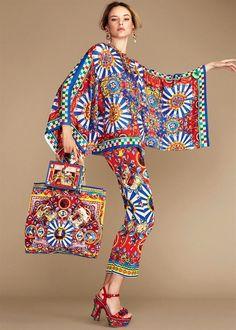 Catálogo de ofertas de Dolce & Gabbana