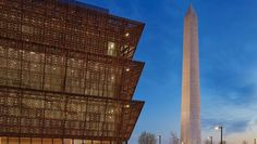 http://www.usatoday.com/story/travel/destinations/2016/09/30/washington-dc-museums-hotels-restaurants/91126982/