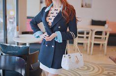 (8) korean fashion | Tumblr