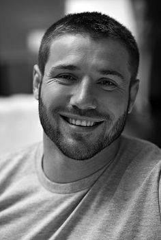 Ben Cohen - Rugby Player