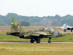 BUK Wiki Luftabwehrrakete  012