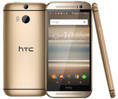HTC M8 Eye chiếc điện thoại tầm trung, nhưng sở hữu thiết kế và cấu hình cao cấp đẳng cấp vượt trội.