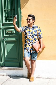 Button Down Shirt, Men Casual, Mens Tops, Shirts, Fashion, Interview, Men, Moda, Dress Shirt