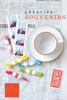 creative-souvenirs-s