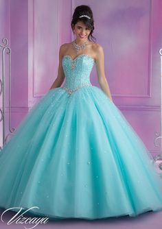 Pretty and most popular quinceanera and sweet fifteen dresses and gowns, and vestidos de quinceanera at great prices in Dallas Fort Worth Texas! Great selection of quinceanera dresses.