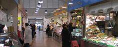 mercado municipal de soria - Buscar con Google