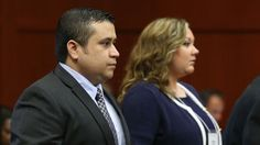 George Zimmerman taken into custody after incident with gun, police say | News  - Home  why is this NOT A SURPRIZE