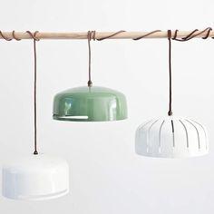 #hanglampen #design #pragtcompany #expansievaten