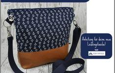 Drawstring Backpack, Diaper Bag, Backpacks, Handbags, Sewing, Totes, Jeans, Inspiration, Fashion