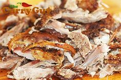 slow roast garam masala gressingham duck legs more masala gressingham ...