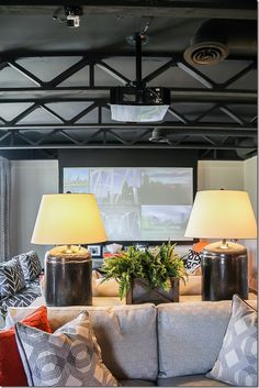HGTV SMART HOME NASHVILLE