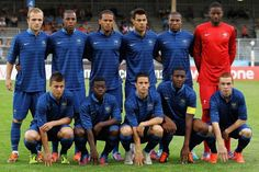(adsbygoogle = window.adsbygoogle || ).push({});  Watch Watch France U21 vs Montenegro U21 Soccer Live Stream  Live match information for : Montenegro U21 France U21 Euro U21 - Qualification Live Game Streaming on 05-Oct.  This Soccer match up featuring France U21 vs Montenegro U21 is scheduled to commence at 17:00 GMT - 22:30 IST.   #2017 Montenegro U21 2017 Football Betting Online #Euro U21 - Qualification 2017 Football #Europe Football 2017 Football #France U21 2017