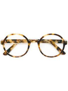 de0928c642 MYKITA tortoiseshell glasses.  mykita  玳瑁纹镜框眼镜 Lunettes Hommes
