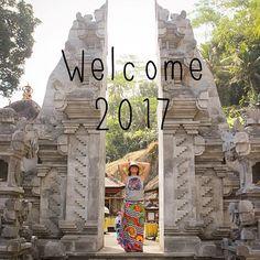 •Bemvindo 2017• ❤️👌🏽✈️ #saude #amor #paz #viagens #anonovo #newyear #2017 #thebestisyettocome #travel #travelphotography #travelbug #travelgram #traveling #viajante #mochileiros #asia #asianbeauty #asianlove #bali #indonesia #wanderlust #viajarfazbem #amoviajar #viajar #templo #portuguesespelomundo