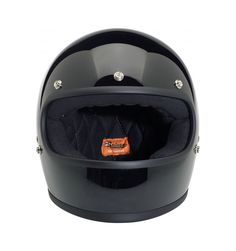 Biltwell Gringo helmet - La Urbana Bike