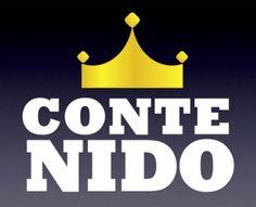 EL CONTENIDO, EL REY DEL SEO?