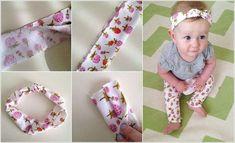 baby-haarband-diy-schritte
