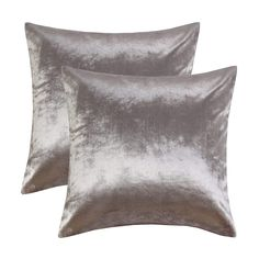 Cotton easy care anti-microbial We Bare Bears 18x18 18x18 45x45cm cushion pillow shells case//Kissenbez/üge Polyester