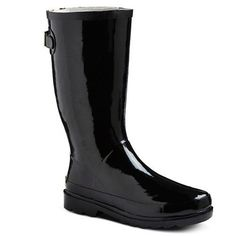 Amazing Womens Rain Boots Tractor Supply With Original Trend In Singapore | Sobatapk.com
