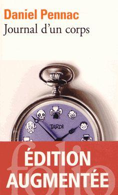 Auteurs de langue française -- Lien vers le catalogue : http://scd-aleph.univ-brest.fr/F?func=find-b&find_code=SYS&request=000508136