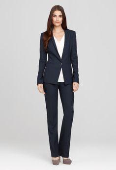 22 Best Women S Suits Images Women S Suits Ladies Suits Workwear
