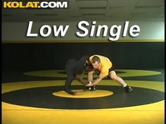 Really. Wrestling videos penetration step Talently