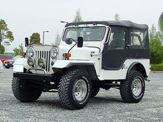 jeep002.jpg 640×480ピクセル