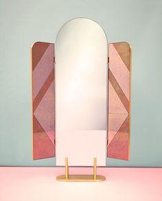 Fendi & Cristina Celestino at Design Miami