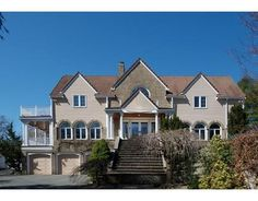 21 Prince St, Beverly, MA 01915. 5 bed, 4 bath, $2,100,000. Exceptional Beverly ...