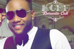 The Five Star Music legend Kcee, releases the Audio and Visuals for his 2017 first single titled Romantic Call Romantic Call is an addictive up-tempo tune produced by Dr. Amir, mixed and mastered by Zeno Foster. Watch the Kcee Romantic Call song... #naijamusic #naija #naijafm