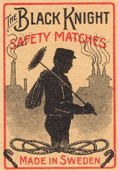 matchlabels024b by pilllpat (agence eureka), via Flickr