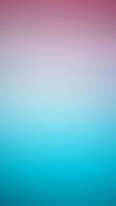 Beautiful Wallpapers iPhone 6S Plus