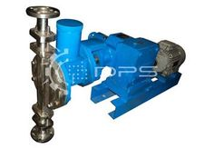 Dencil Pumps is the leading Diaphragm pump manufacturers and distributors in India. Our Diaphragm pump are best in quality. Our clients are located in Maharashtra, Gujarat, Goa, Delhi, Daman and Diu, Himachal Pradesh, Assam, Jharkhand, Chattisgarh, Odisha, Madhya Pradesh, Uttar Pradesh, Punjab, Haryana, West Bengal, Andra Pradesh, Karnataka, Tamil Nadu, Kerala and Hyderabad.