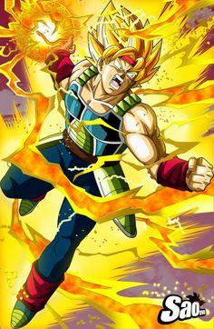 (Vìdeo) Aprenda a desenhar seu personagem favorito agora, clique na foto e saiba como! Dragon ball Z para colorir dragon ball z, dragon ball z shin budokai, dragon ball z budokai tenkaichi 3 dragon ball z kai Dragon Ball Gt, Dragon Ball Z Shirt, Anime Echii, Anime Comics, Anime Naruto, Manga Dragon, Goku Super, Z Arts, Image Manga