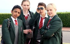 Angus Thongs and Perfect Snogging 17 Rom-Coms On Netflix Everyone Needs To Watch Best Romantic Comedies, Romantic Comedy Movies, Romance Movies, Teenage Movie, Teen Movies, Movie Tv, Movie List, Movies Showing, Movies And Tv Shows
