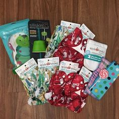 AppleCheeks, ChooMee and Silikids Fluff Mail from Lollypop Kids! Thank you for sharing Jenna! Toddler Boutique, Kid Check, Cloth Diapers, Baby Kids, Gift Wrapping, Gift Wrapping Paper, Gift Packaging, Wrapping Gifts, Wrapping