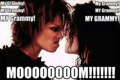 i feel like this happened in real life hahah Michael Jackson Funny, Janet Jackson, Hard To Love, Love You, My Love, Memes Historia, Michael Jackson Wallpaper, Jackson Family, The Jacksons