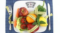 As 10 Legumes que Ajudam na Perda de Peso | Dicas de Saúde
