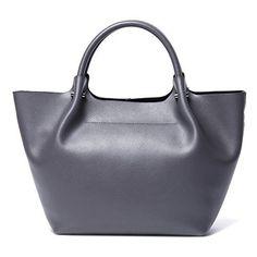 GWQGZ New Little Square Bag Lady Cute Single Shoulder Bag Black